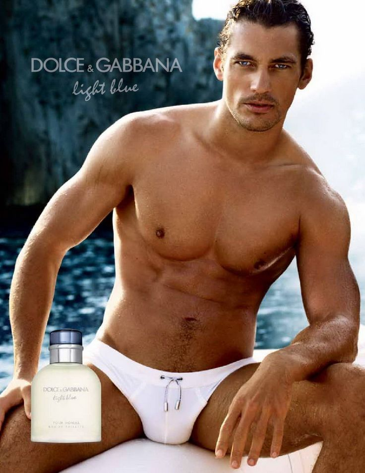Dolce gabbana light blue pour homme 2007 the scent of man dolce gabbana light blue pour homme aloadofball Choice Image