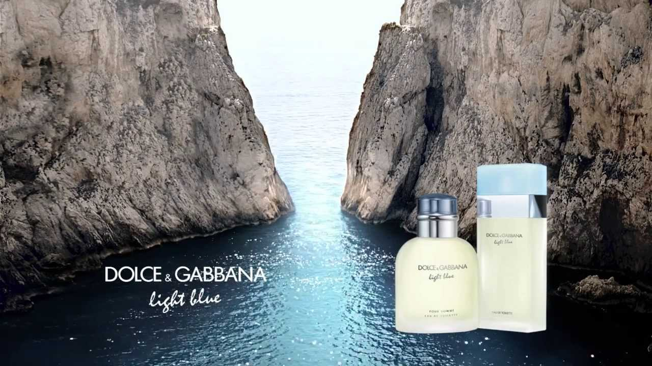 dolce gabbana light blue pour homme 2007 the scent of man. Black Bedroom Furniture Sets. Home Design Ideas